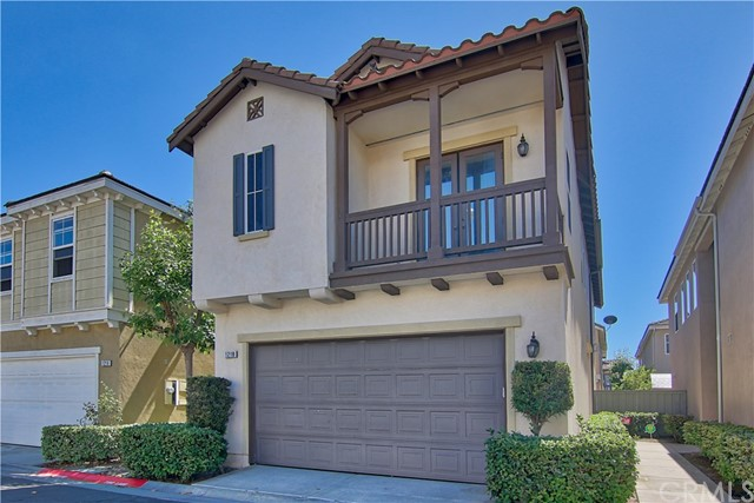 1218 Ivy Terrace, Torrance, CA 90502