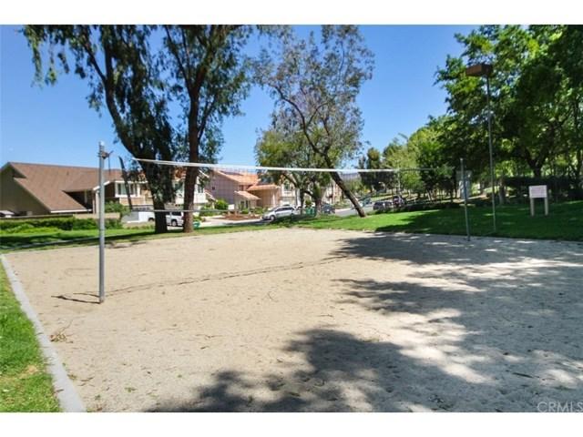 13 Delamesa, Irvine, CA 92620 Photo 59