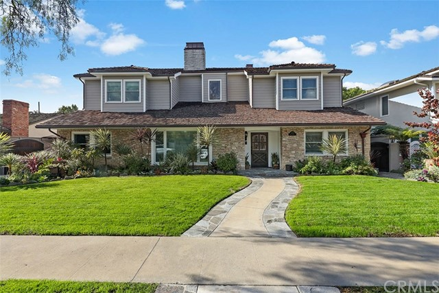 1171 Bryant Road, Long Beach, CA 90815