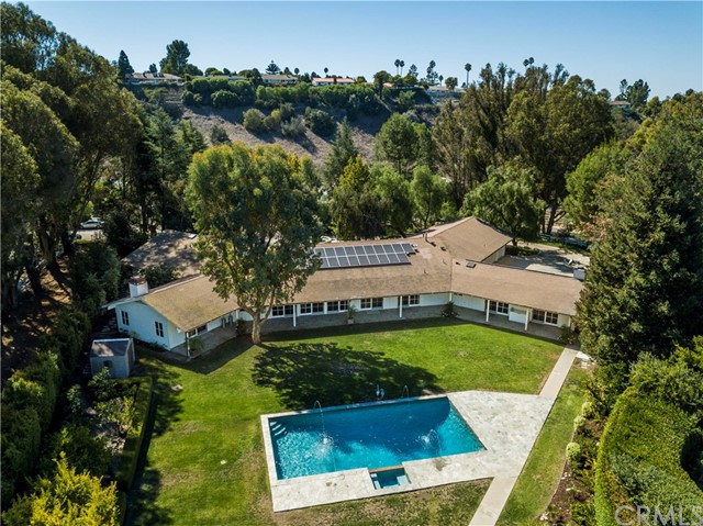 29 Crest, Rolling Hills, California 90274, 6 Bedrooms Bedrooms, ,5 BathroomsBathrooms,Single family residence,For Sale,Crest,PV18255831