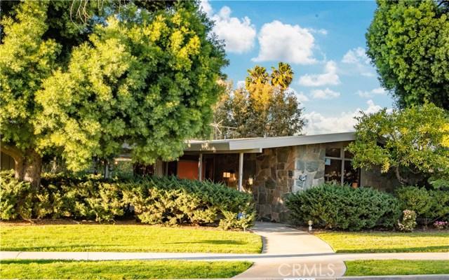 5381 E El Prado Avenue, Long Beach, CA 90815