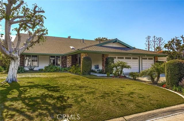 17992 Athens Avenue, Villa Park, CA 92861