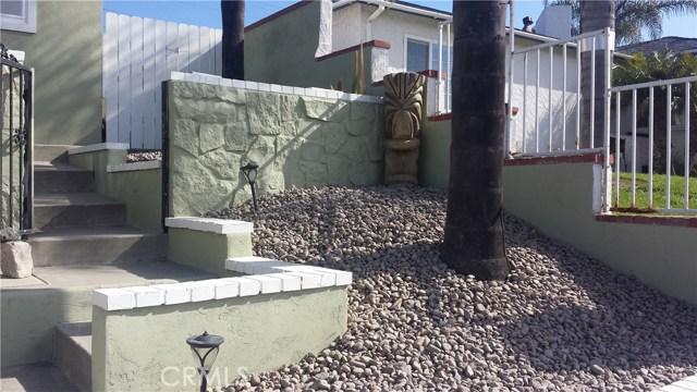 Image 3 for 1206 Avenida De La Estrella, San Clemente, CA 92672