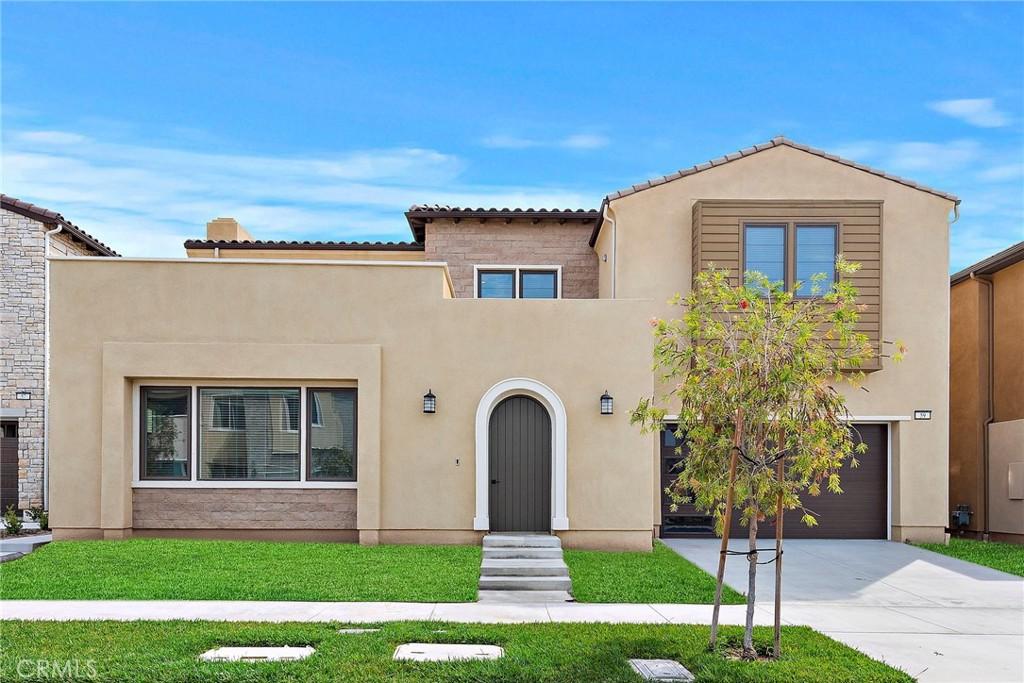 Photo of 59 Cetus, Irvine, CA 92618