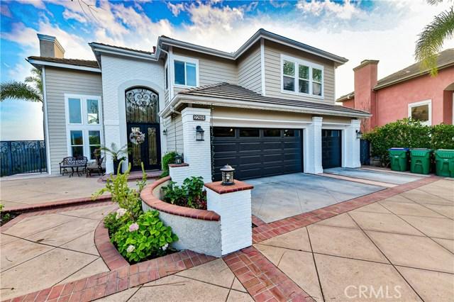 22691 Pineridge, Mission Viejo, CA 92692