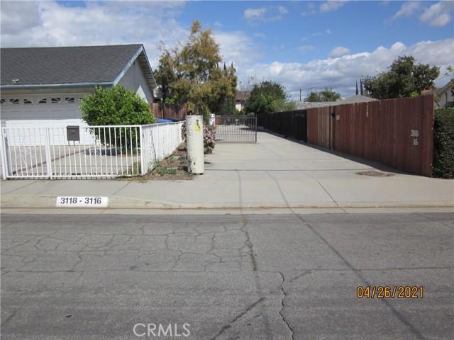3118 Muscatel Av, Rosemead, CA 91770 Photo