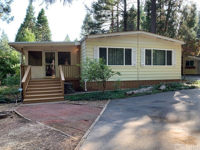 15061 Twin Pine Road, Magalia, CA 95954