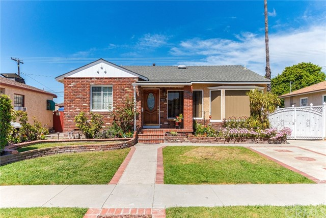 4825 Adenmoor Avenue, Lakewood, CA 90713