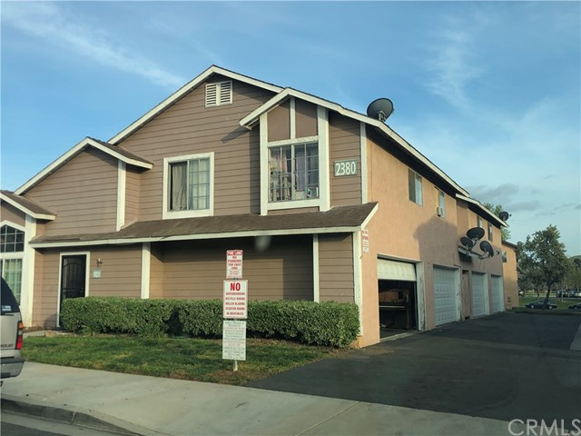 2380 Benidorm Circle, Corona, CA 92879
