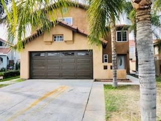 1466 Portrait Road, Perris, CA 92571