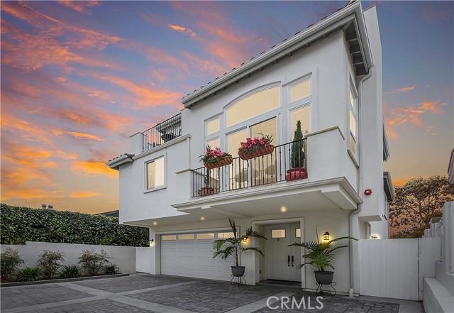 2606 Voorhees Avenue B, Redondo Beach, CA 90278