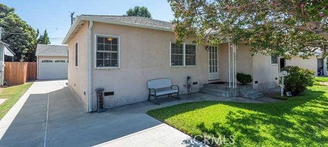 10524 Emery Street, El Monte, CA 91731