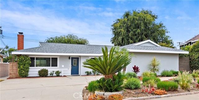 476 N Wayfield Street 92867 - One of Orange Homes for Sale