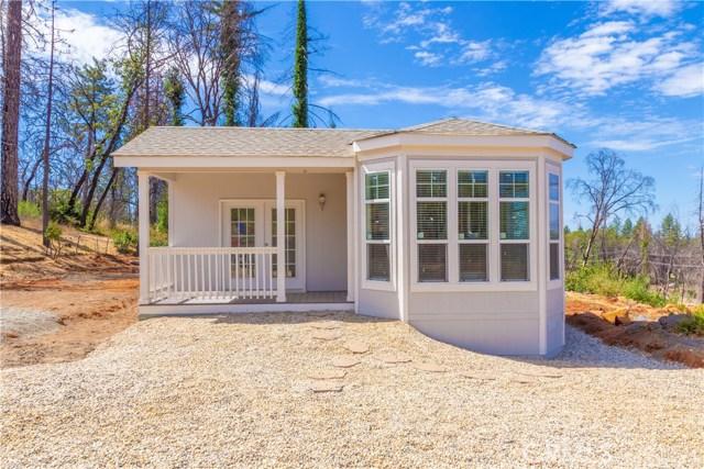 1064 Bille Road, Paradise, CA 95969