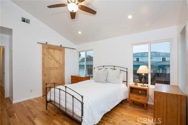 1319 Helberta Avenue, Redondo Beach, California 90277, 3 Bedrooms Bedrooms, ,1 BathroomBathrooms,For Sale,Helberta,SB20050244