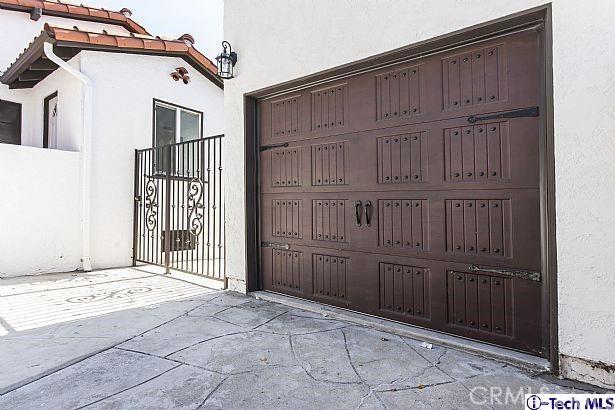 1040 E Woodbury Rd, Pasadena, CA 91104 Photo 41