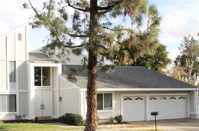 11022 Melvin Avenue, Porter Ranch, CA 91326