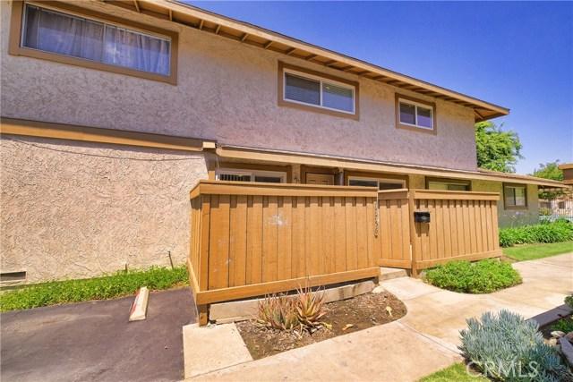 17756 Palo Verde Avenue 20, Cerritos, CA 90703