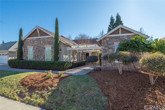 409 Southbury Lane, Chico, CA 95973