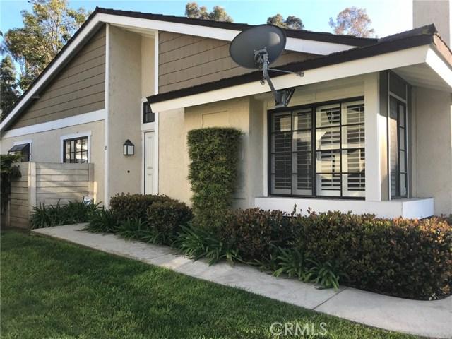 35 Echo, Irvine, CA 92614 Photo 29