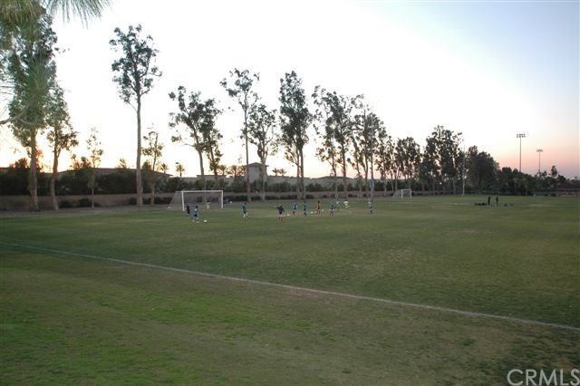 135 Spring Valley, Irvine, CA 92602 Photo 36