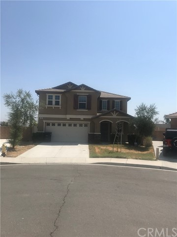 90 Cuyahoga Ct, Perris, CA 92570 Photo