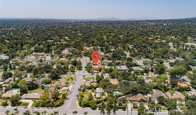 56. 1303 Oakwood Drive Arcadia, CA 91006