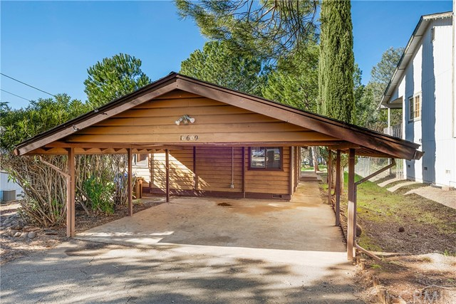 16609 Greenridge Rd, Hidden Valley Lake, CA 95467 Photo 1