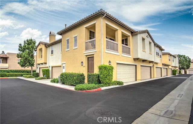 2752 W Madison Circle, Anaheim, CA 92801
