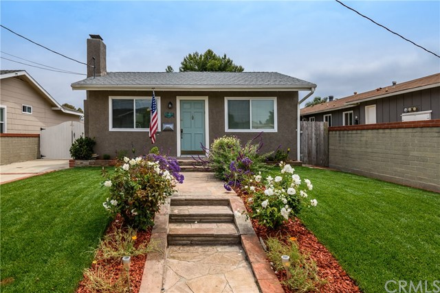827 W 26th Street, San Pedro, CA 90731