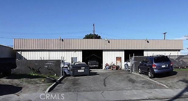 5943 Republic Street, Riverside, CA 92504