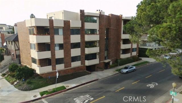 1567 Westholme Avenue 2B, Westwood - Century City, CA 90024