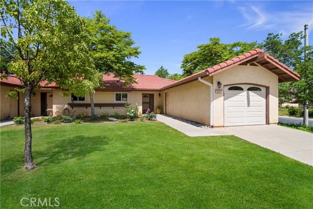16861 Doolittle Circle, Riverside, CA 92518