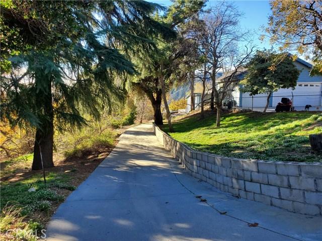 Image 11 of 17715 W Kenwood Ave, San Bernardino, CA 92407