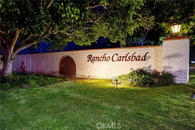 5180 Don Rodolfo Dr, Carlsbad, CA 92010 Photo 4