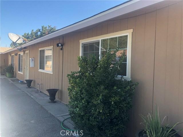 1141 Swaps Street, Atwater, CA 95301