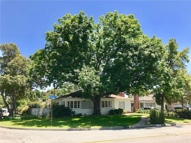 1900 Kerns Avenue, San Marino, CA 91108