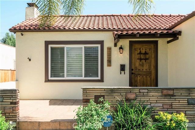 1888 E Villa St, Pasadena, CA 91107 Photo 5