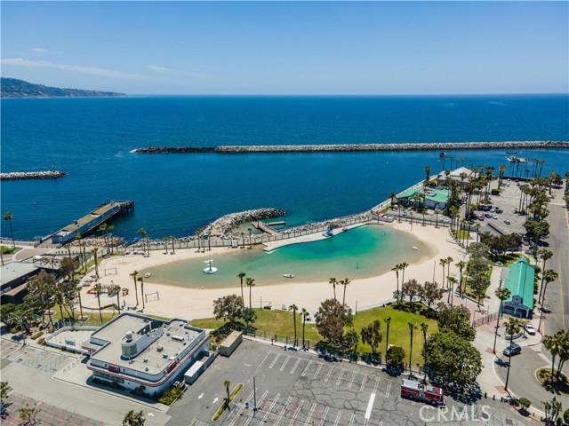 56. 526 N Elena Avenue #B Redondo Beach, CA 90277