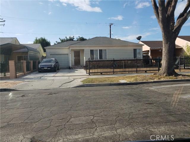 1616 W Tichenor Street, Compton, CA 90220