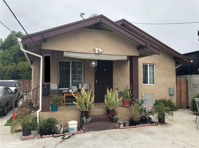 1355 Bay View Avenue, Wilmington, CA 90744