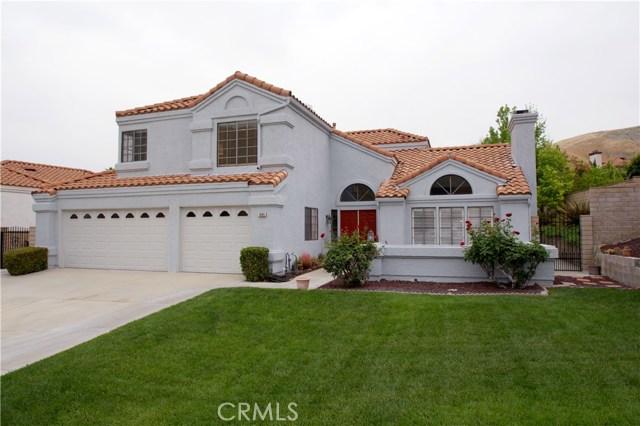 3065 Prado Lane, Colton, CA 92324