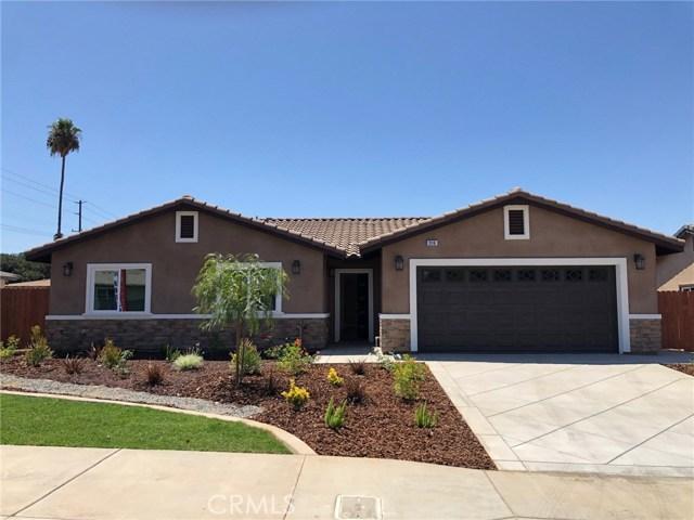 3118 Mendoza Way, Riverside, CA 92504