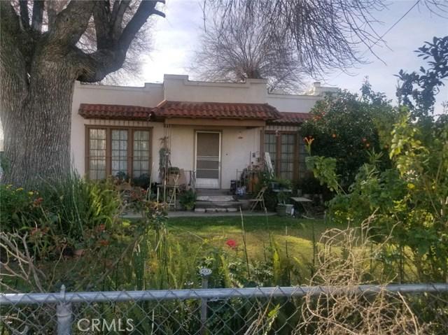 415 E Norman Road E, San Bernardino, CA 92408
