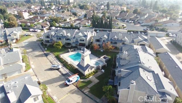 1824 W Falmouth Avenue 14, Anaheim, CA 92801