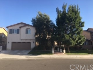 1734 Beacon Court, San Jacinto, CA 92582