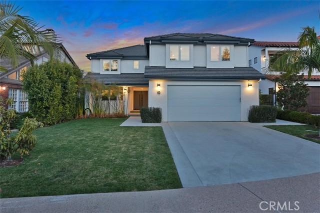 10 Westport, Manhattan Beach, California 90266, 4 Bedrooms Bedrooms, ,3 BathroomsBathrooms,For Sale,Westport,SB21043239