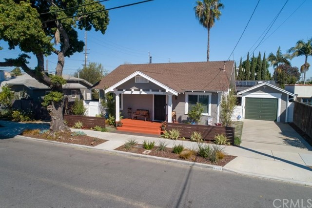 3515 E 6th Street, Long Beach, CA 90814