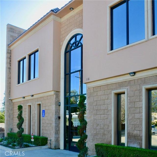 118 E Saint Joseph Street, Arcadia, CA 91006