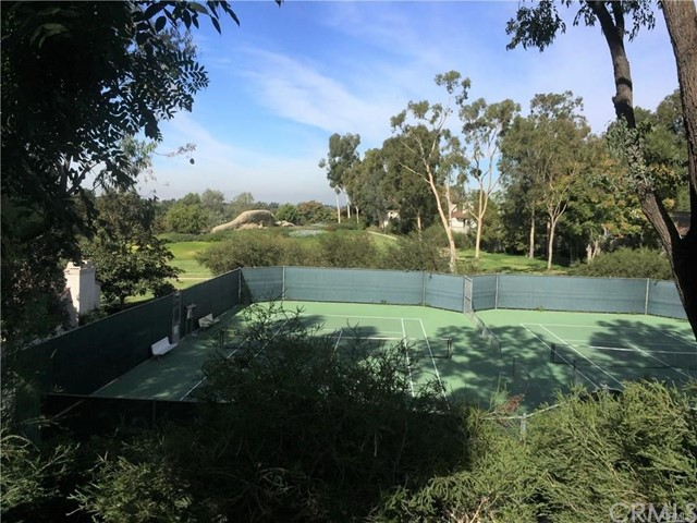 29 Rocky Knoll, Irvine, CA 92612 Photo 13